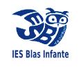 IES Blas Infante