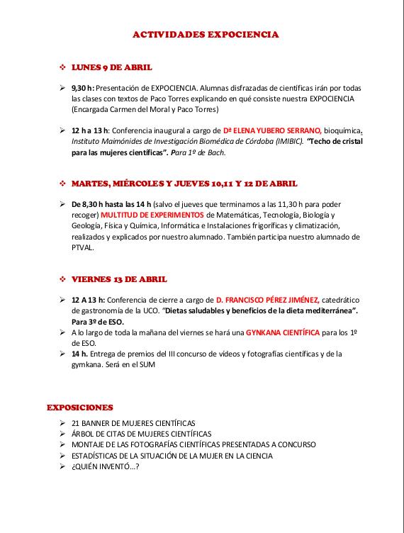 www.iesbi.es/images/pdf/cuadrante_actividades_expociencia.pdf